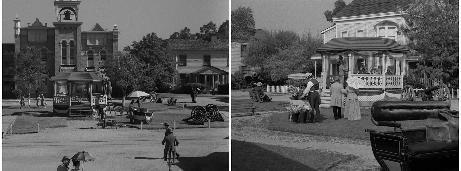 07 Willoughby - Homeville.jpg