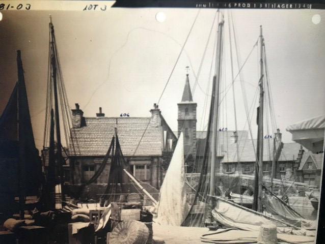 img_1873-1.jpg