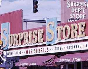 SurpriseStore.jpeg