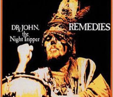 Dr John album covers - Google Search