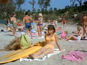 columbia_ranch_gidget_lagoon_400.jpg