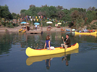 columbia_ranch_lagoon_jeannie_200.jpg