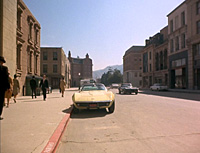 columbia_ranch_ny_street_bewitched_200.jpg