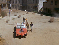 columbia_ranch_western_street_monkees_200.jpg